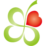 J-s プロモーション-スタッフ向けサイト-
